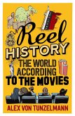 Reel History (eBook, ePUB)