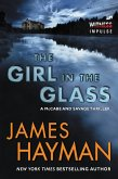 The Girl in the Glass (eBook, ePUB)