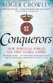 Conquerors (eBook, ePUB)