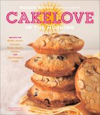 CakeLove in the Morning (eBook, ePUB)