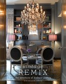 Vintage Remix (eBook, ePUB)