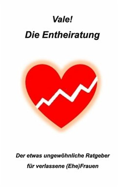 Die Entheiratung (eBook, ePUB)