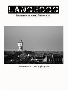 Langeoog - Impressionen einer Nordseeinsel (eBook, ePUB)