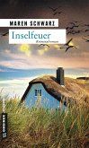Inselfeuer (eBook, ePUB)