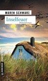 Inselfeuer (eBook, PDF)