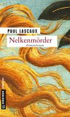 Nelkenmörder (eBook, ePUB)
