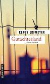 Gutachterland (eBook, ePUB)