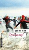 Dreikampf (eBook, PDF)