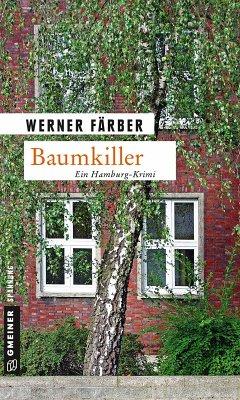 Baumkiller