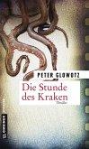 Die Stunde des Kraken (eBook, ePUB)