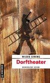Dorftheater (eBook, PDF)