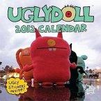 Uglydoll Calendar