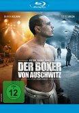 Der Boxer von Auschwitz - Victor