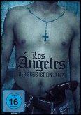 Los Ángeles - Der Preis ist ein Leben (tlw. OmU)