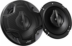 JVC CS-HX 639