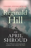 An April Shroud (Dalziel & Pascoe, Book 4) (eBook, ePUB)