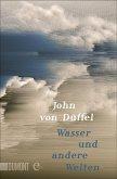 Wasser und andere Welten (eBook, ePUB)