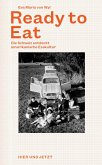 Ready to Eat (eBook, ePUB)