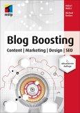Blog Boosting (eBook, ePUB)