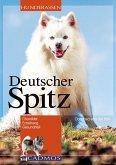 Deutscher Spitz (eBook, ePUB)