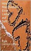 Eine Liebe auf Sylt (eBook, ePUB)