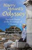 Harry Mount's Odyssey (eBook, ePUB)