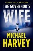 The Governor's Wife (eBook, ePUB)