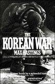 Korean War (eBook, ePUB)