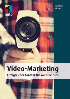Video-Marketing (eBook, PDF)