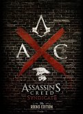 Assassin's Creed Syndicate - The Rooks Edition (PC)