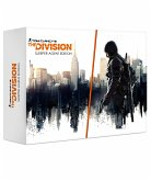 Tom Clancy's The Division - Sleeper Agent Edition (PS4)