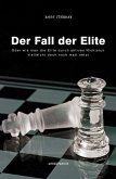 Der Fall der Elite (eBook, ePUB)