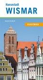 Hansestadt Wismar (eBook, ePUB)