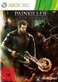 Painkiller Hell & Damnation-Uncut (PEGI) Relaunch (Xbox 360)