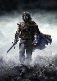 Mittelerde: Mordors Schatten - Special Edition (Xbox 360)