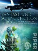 Fantasy und Science Fiction ebook – kostenlos (eBook, ePUB)