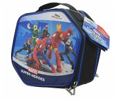 Disney Infinity 2 Tech Zone Tasche