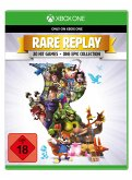 Rare Replay Collection (Xbox One)