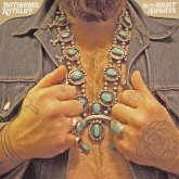 Nathaniel Rateliff & The Night Sweats (Vinyl)