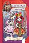 Das süße Gift der Prinzessin / Ever After High ab 9 Jahre Bd.1 (eBook, ePUB)