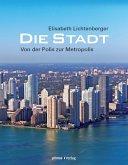 Die Stadt (eBook, ePUB)