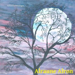 Alraune Alron (eBook, ePUB)