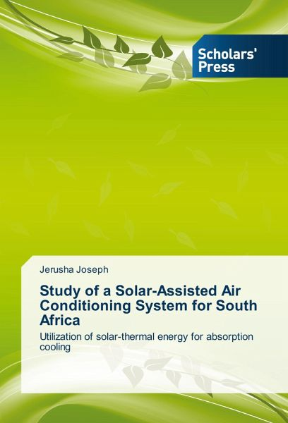 an analysis of the study of the solar system Hawaii solar integration study: final technical report for maui  hawaii solar integration study  statistical analysis of wind, solar and load data.