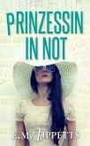 Prinzessin in Not (Nicht mein Märchen, #2) (eBook, ePUB)