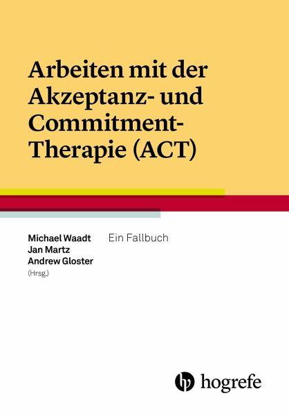 buy Almanach der Praktischen Ethik: Forscher