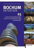 Bochum entdecken