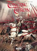 Der Tönerne Thron 06