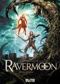 Ravermoon 03