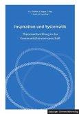 Inspiration und Systematik