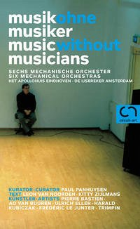 Musik ohne Musiker - Music without musicians